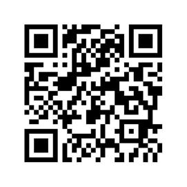微信图片_20200212105652.png